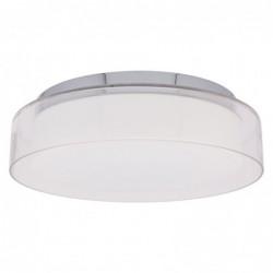 Plafon PAN LED M
