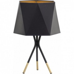 Lampka nocna IVO – 5157