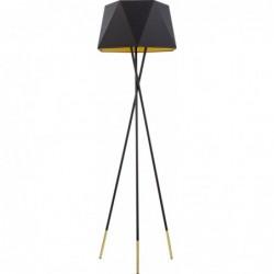 Lampa podłogowa IVO – 3110