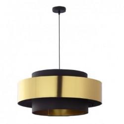 LAMPA WISZĄCA CALISTO 1PŁ - 4376