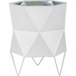 Lampka nocna SIRO WHITE – 5168