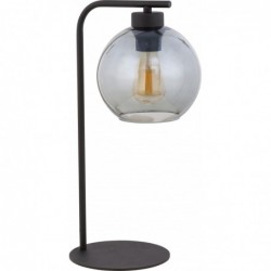 Lampka nocna CUBUS GRAPHITE...