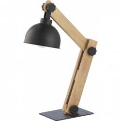 Lampka nocna OSLO – 5021