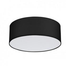 LAMPA SUFITOWA RONDO 4PŁ - 1088