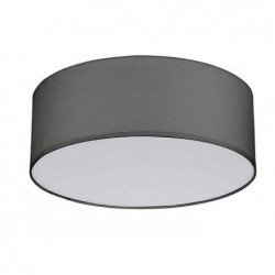 LAMPA SUFITOWA RONDO 4PŁ - 1087