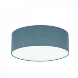 LAMPA SUFITOWA RONDO 4PŁ - 1084