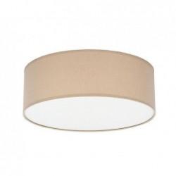 LAMPA SUFITOWA RONDO 4PŁ - 4430