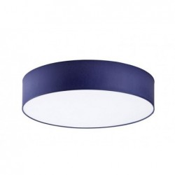 LAMPA SUFITOWA RONDO 4PŁ - 1071