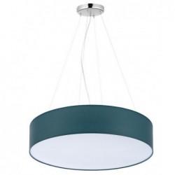 LAMPA WISZĄCA RONDO 4PŁ - 1037
