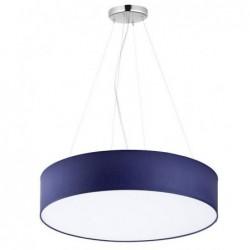 LAMPA WISZĄCA RONDO 4PŁ - 1038