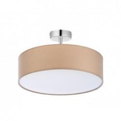 LAMPA SUFITOWA RONDO 4PŁ - 4031