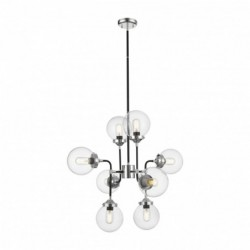 P0454-08D-STAC RIANO LAMPA...