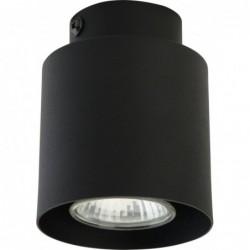 Lampa sufitowa VICO BLACK...