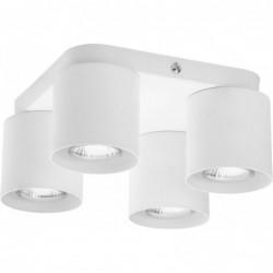Lampa sufitowa VICO WHITE...