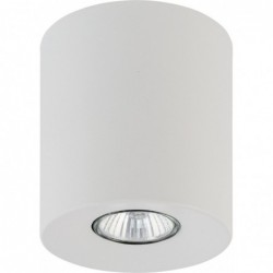 Lampa sufitowa ORION WHITE...